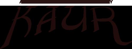 KAUR-logo-500